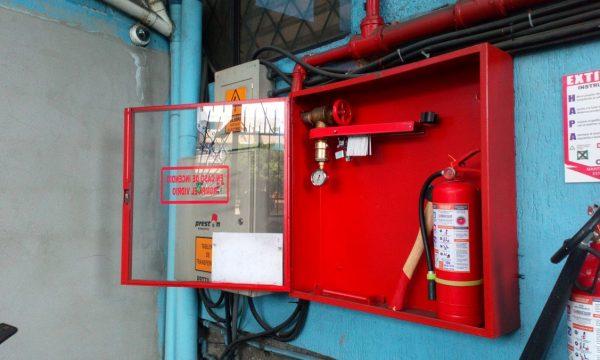 mantenimiento-de-gabinetes-contra-incendio-presion-caudal-D_NQ_NP_696731-MEC32071651350_092019-F